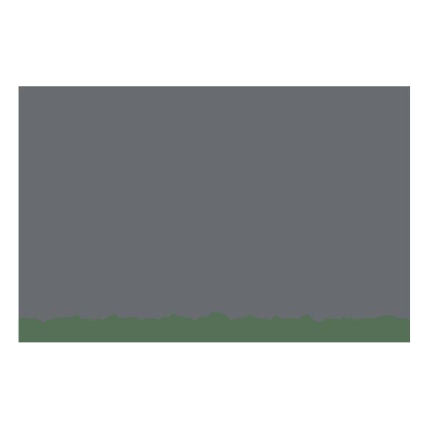 BANCO ROELA